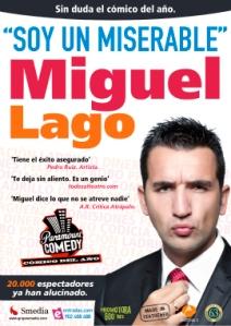 270112225330_miguellago270
