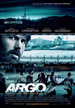 argo-cartel-1