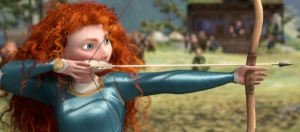 brave-indomable-pelicula-12