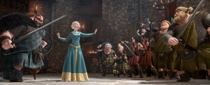 brave-indomable-pelicula-16