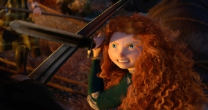 brave-indomable-pelicula-25