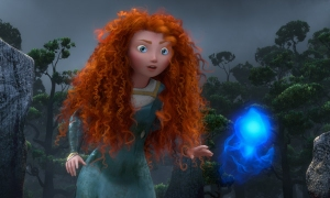 brave-indomable-pelicula-3