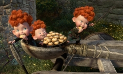 brave-indomable-pelicula-7