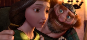 brave-indomable-pelicula-9