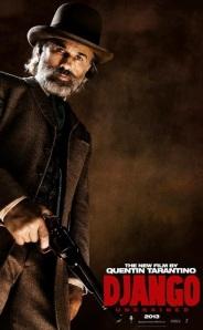 Django Desencadenado Quentin Tarantino 2012 (5)