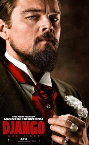 Django Desencadenado Quentin Tarantino 2012 (6)
