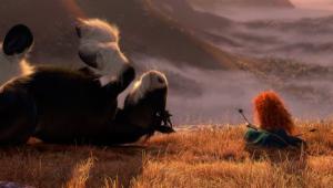 imagen-de-merida-con-su-caballo-angus