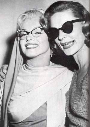 cat-eye-glasses-lauren-bacall-marilyn-monroe