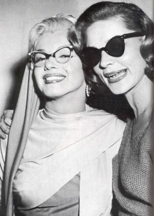 cat-eye-glasses-lauren-bacall-marilyn-monroe