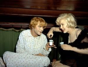 Jack_Lemmon,_Marilyn_Monroe_Some_Like_It_Hot_(1959)