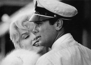 tony_curtis_and_marilyn_monroe