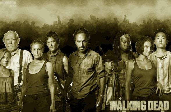 the-walking-dead-trailer-temporada-4-l