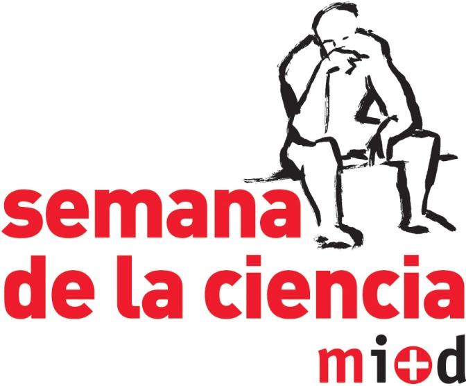 ~XIII Semana de la Ciencia en Madrid~