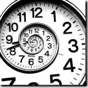 el-tiempo-relojes-de-clase