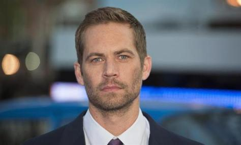paul-walker-efe-muere-
