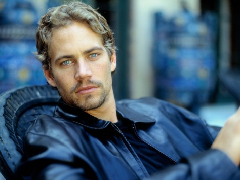 paul-walker-wallpaper-paul-walker-25716522-1024-768