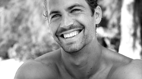 Paul-Walker's-death-confirmed-by-his-rep-and-Fast-Furious-studio