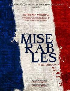 los-miserables-en-teatro-victoria-7462