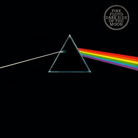 dark-side-of-the-moon-original-vinilo