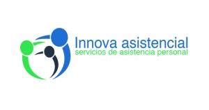 innova-asistencial_pxl_96dce92cee8b6f226b33d9b0afc6f472