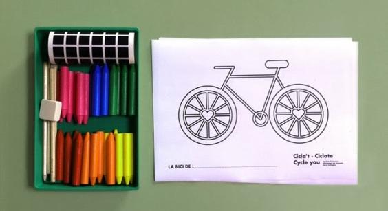 ciclat-grafica-bicicleta-sostenible-3