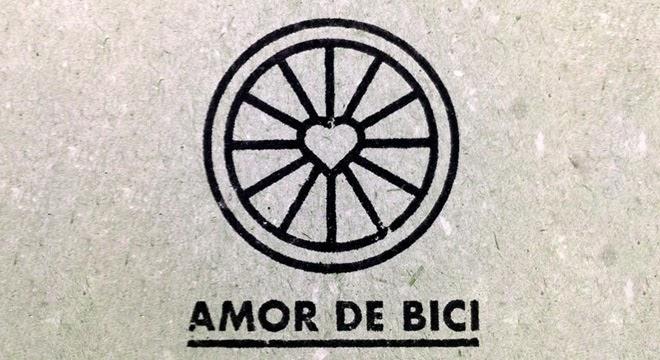 ~Cíclate~Amor por la bici~
