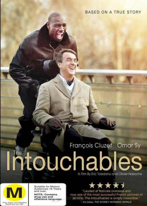 The-Intouchables-14762037-5