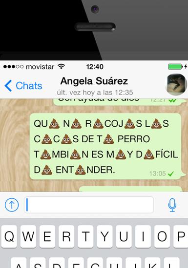 whatappcaquitas