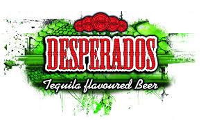 Desperados….
