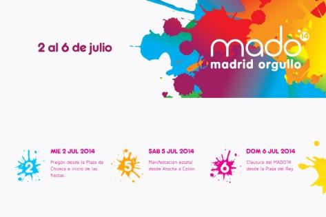MADO-2014-Madrid-Orgullo