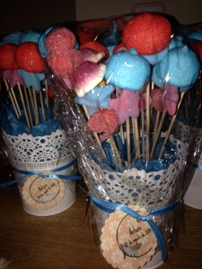 maceta-de-chuches