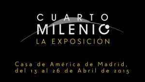 comprar-entradas-cuarto-milenio-madrid-iker-jimenez-noches-de-misterio_MDSIMA20141211_0127_1